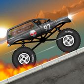 Renegade Racing взлом (Мод много денег)
