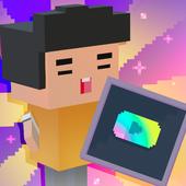 EeOneGuy Blogger Simulator взлом (Мод много денег/без рекламы)