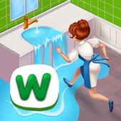 WordBakers: Игра в слова взлом (Мод)