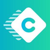 App Cloner  (Мод pro/полная версия)