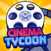 Cinema Tycoon взлом (Мод Много денег/без рекламы)