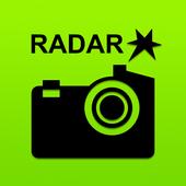 Антирадар М. Радар детектор камер и постов ДПС Mod полная версия