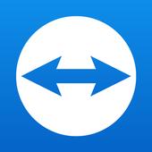 TeamViewer-удалённый доступ Mod полная версия