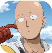 One-Punch Man: Road to Hero взлом (Мод)