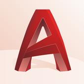 AutoCAD Mod полная версия / Premium