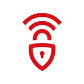 Avira Phantom VPN взлом (Мод pro)