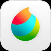 MediBang Paint - карманный арт (Мод pro/полная версия)
