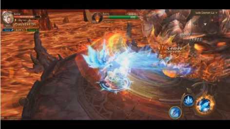 Взлом Dragon Storm Fantasy (Mod: много алмазов)