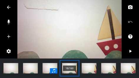 Stop Motion Studio Pro взлом (Mod: полная версия)
