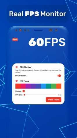 Game Booster Pro | Bug Fix & Lag Fix (полная версия / Мод все открыто)