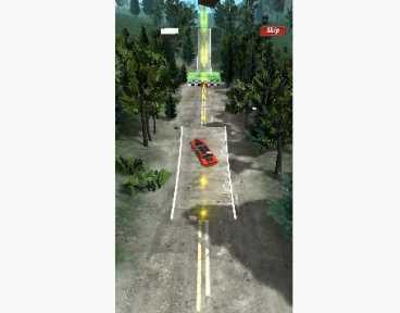 Slingshot Stunt Driver взлом (Mod: много денег)