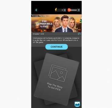Dream Zone: Dating sim & Интерактивные истории взлом (Мод много алмазов)