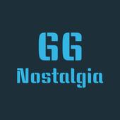 Nostalgia.GG Pro (GG Emulator) (Мод все открыто / полная версия)