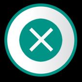KillApps : Закрытие всех приложений взлом (Мод pro)