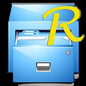 Root Explorer взлом (Мод pro)
