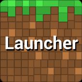 BlockLauncher Pro (Мод разблокировано / полная версия)