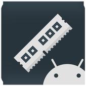 RAM Manager Pro (полная версия / Мод все открыто)