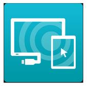Splashtop Wired XDisplay взлом (Мод pro)