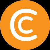 CryptoTab Browser Pro (Мод все открыто / полная версия)