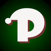 Parodist (Мод pro/все открыто)