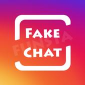Funsta Pro (Ad-Free) - Prank chat взломанный (Мод полная версия)