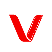 Vlog Star взлом (Мод без водяного знака)