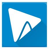 Взлом WeVideo Видеоредактор (Мод pro)