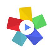 Scoompa Video: Создатель слайд-шоу и видеоредактор (Мод pro/все открыто)