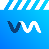 Voicemod Clips: Смена голоса и видеоэффекты (Мод pro/все открыто)