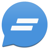 Floatify Pro Unlocker Mod разблокировано