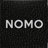 Взлом NOMO - Point and Shoot (Мод pro)