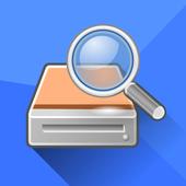 DiskDigger Pro file recovery полная версия (взломанный)