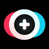 TikPlus + Pro для подписчиков и лайков взломанный (Мод много звезд)