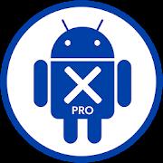 Package Disabler Pro (Samsung) взлом (Мод полная версия)