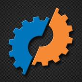 DashCommand (OBD ELM App) (Мод pro/полная версия)