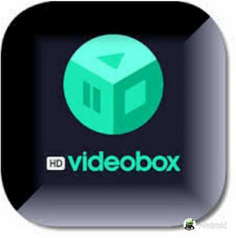 HD VideoBox (Мод pro/без рекламы)
