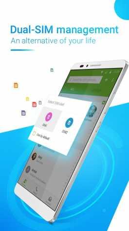 PixelPhone PRO (Мод разблокировано / полная версия)