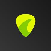 GuitarTuna (Мод полная версия/pro)