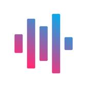 Music Maker Jam (Мод pro/полнаяверсия)