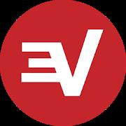 Express VPN (Мод Premium/активирован)