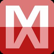 Mathway взлом (Мод Premium/все открыто)