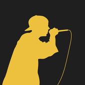 RapFame - Рэп студия, Автотюн и бесплатные биты взлом (Мод Premium/все открыто)