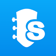 Songsterr Guitar Tabs & Chords взломанный (Мод Premium)