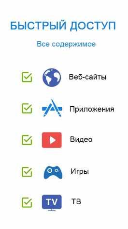 Взлом Sky VPN (Mod: Premium)