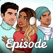 Episode — выберите cвою историю взлом (Мод много алмазов и билетов)