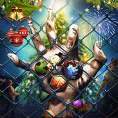Puzzles & Survival взлом (Mod: много денег)