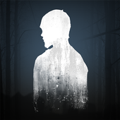 LifeAfter: Night falls взломанная (Мод много денег)