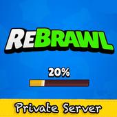 reBrawl Classic (Приватный сервер)