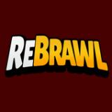 Rebrawl mods