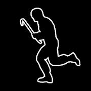 DeathRun Portable взлом (Мод много денег/меню)
